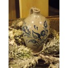 40th Anniversary Collectible Miniature Jug