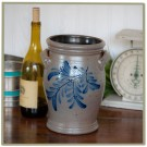 NEW! Teaberry Wine Cooler