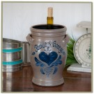 NEW! Personalized Wine Cooler- 5 Patterns Available!