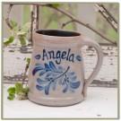Personalized Classic Mug