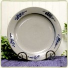 Teaberry Place Setting (3 Place Settings for the Price of 2)