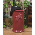 Avignon Wine Cooler - Variety of Color Options!
