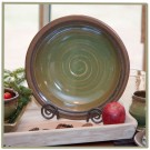 "Woodland 12"" Serving Bowl"