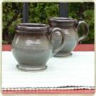 Cerulean Sandstone Reverie Mug