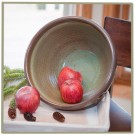 Woodland Large Mixing Bowl