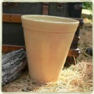 Tall Cache Planter (Available in 3 Colors)