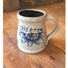 Classic Mug- NEW BLOOM Spring Pattern