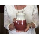 Comfort Cup- Wine