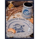 """Cookies for Santa"" Gift Set"