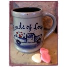 Loads of Love Mug