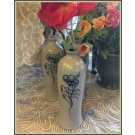 2017 Collectible Mother's Day Vase
