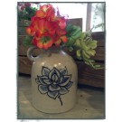 2018 Collectible Mother's Day Vase