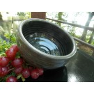 Ridges Collection Serving Bowl- 4 Colors Available