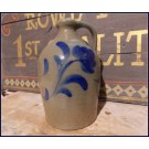 Rowe Finds- Historical 2 Gallon Jug