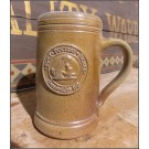 Rowe Finds- Collectible Stein