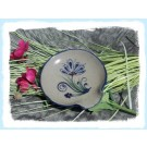 Spring Spoon Rest- Floral