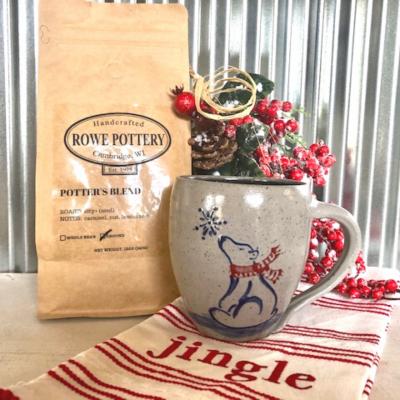 Joy of Java Gift Box