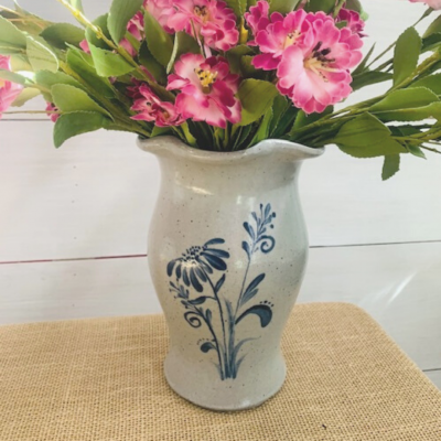 2021 Collectible Mother's Day Vase