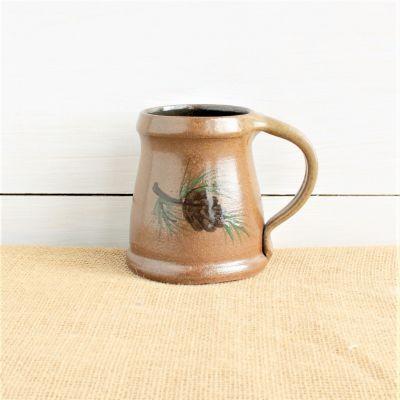 Northwoods Mug (3 Available Patterns)
