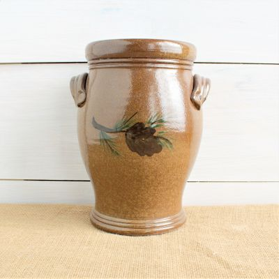 Northwoods Wine Cooler (2 Available Patterns)