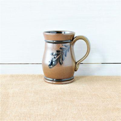 Provincial Mug