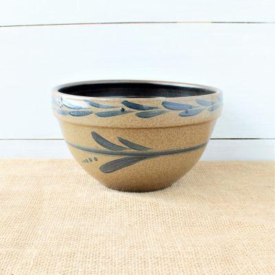 3 Quart Mixing Bowl - Provincial