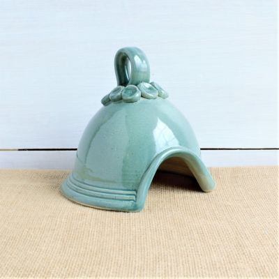 NEW Ridges Toad Houses (4 Colors)