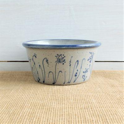 Berry Bowl - Wildflower