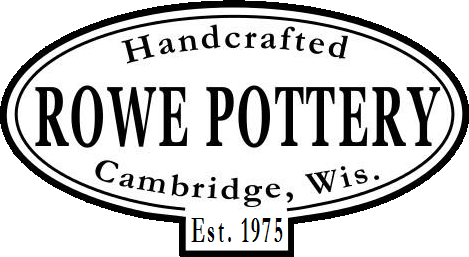 Rowe Pottery Works