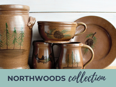Northwoods Collection