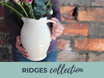 Ridges Collection