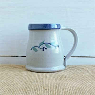 Classic Mug - Limited Release Blueberry