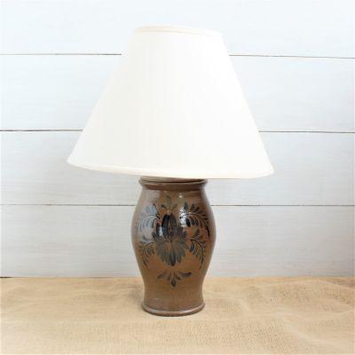 Provincial Lamp