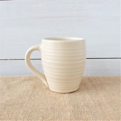 Farmhouse Ridges Mug- (4 Colors)