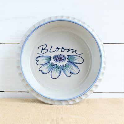 Deep Dish - Bloom