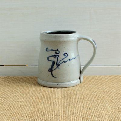 Classic Mug - 45th Anniversary Reindeer
