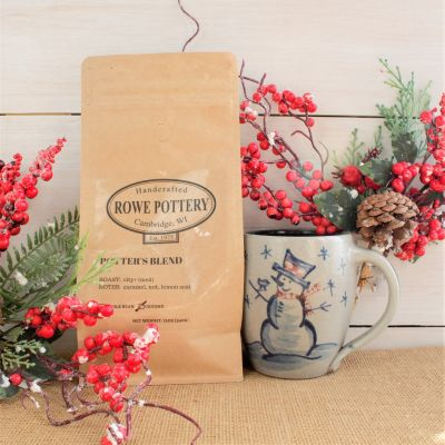 Joy of Java - Holiday Collection