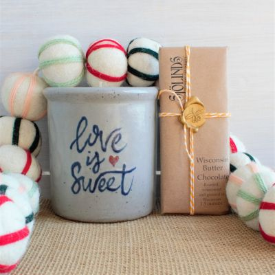 Love is Sweet Collection