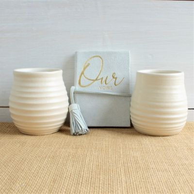 Our Vows Collection