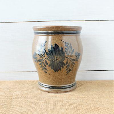 Provincial Utensil Jar