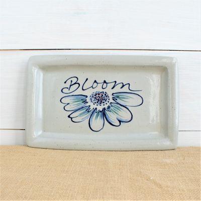 Spring Platter - Bloom