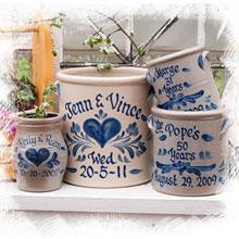 rowe pottery works inc